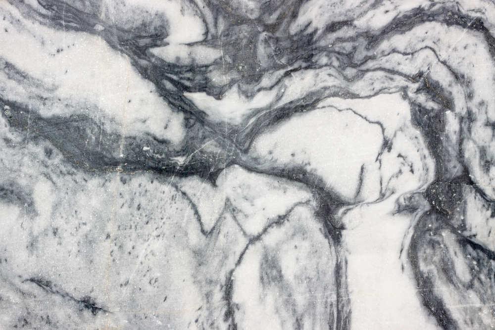 La piedra, elemento noble y elegante en la construcción