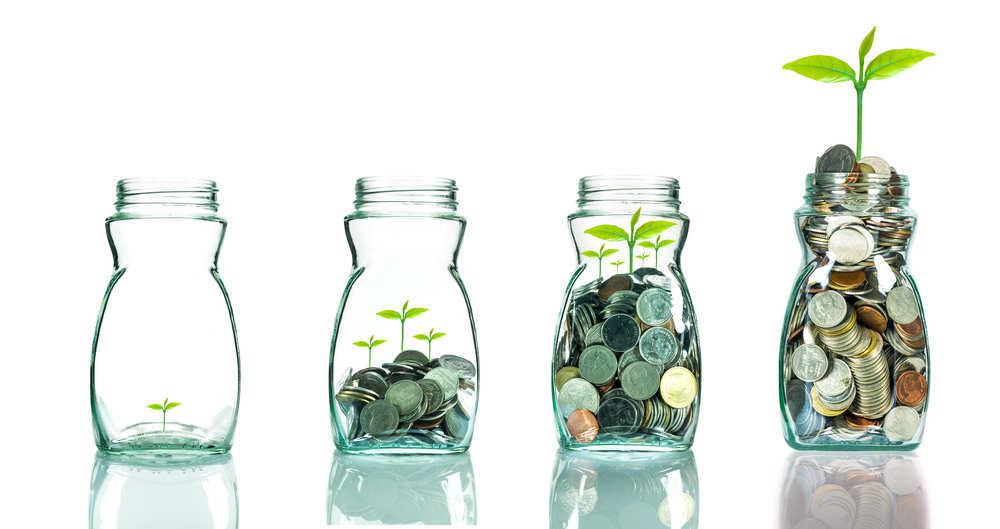 Comprométete con el medio ambiente y recicla el vidrio de los envases de tu empresa