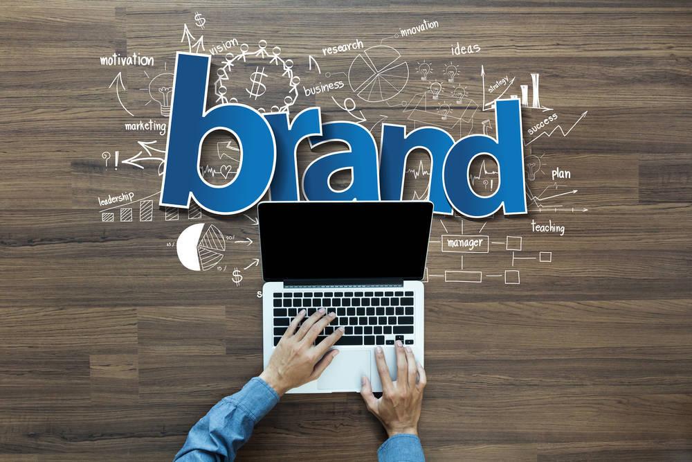 Proteger jurídicamente una marca es posible
