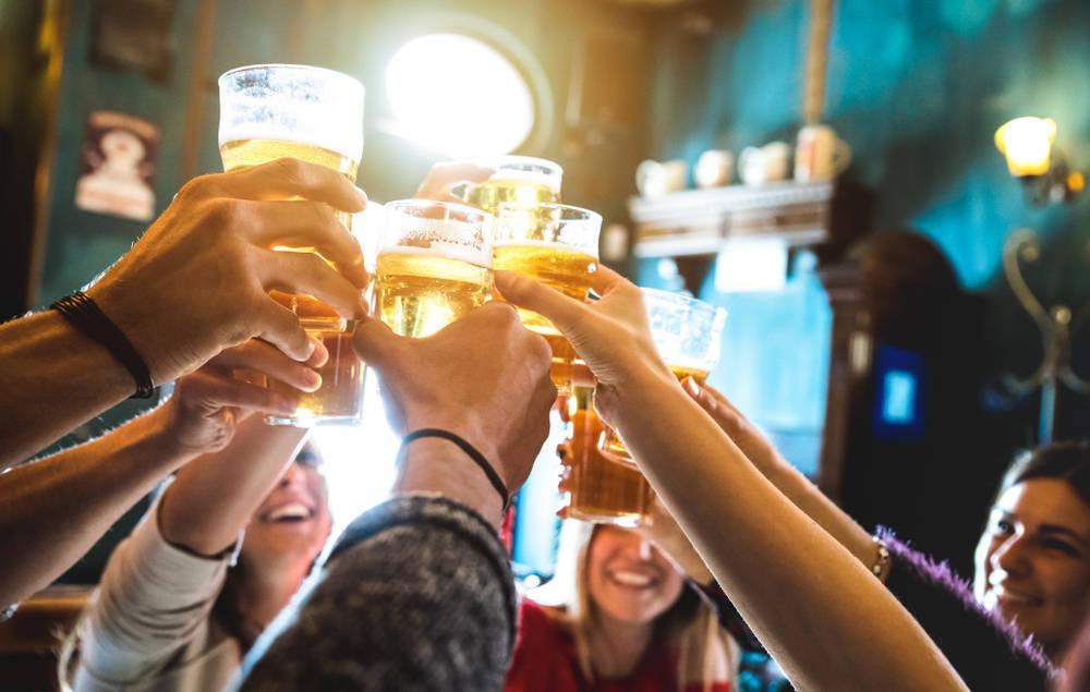 La importancia del cuidado del menaje en un bar o restaurante