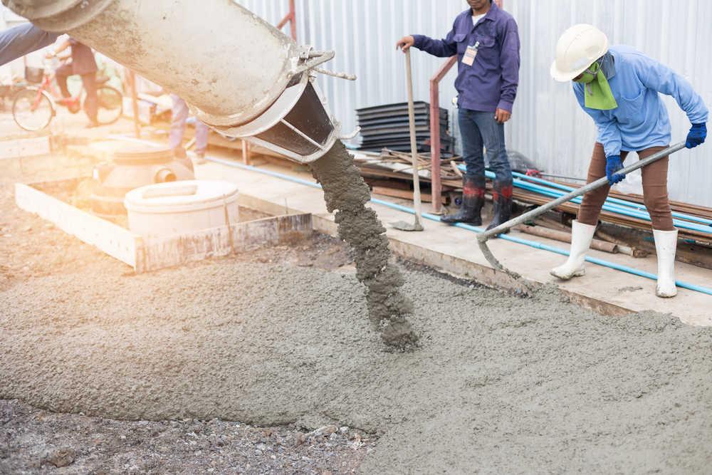 Servicios profesionales para la construcción