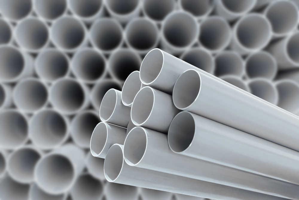 El PVC, un material con grandes ventajas en ventanas